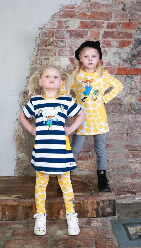 b1134b4d2afc Söker du charmerande barnkläder av bra kvalitet? Eller ett plagg som i  storleken är för vuxna men där det lekfulla eller det sagolika inte har  utelämnats?